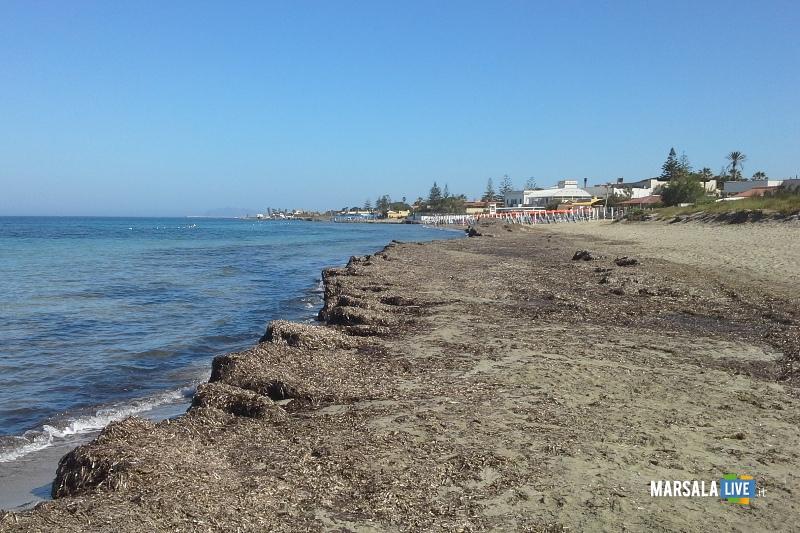 spiagge versante sud (9)