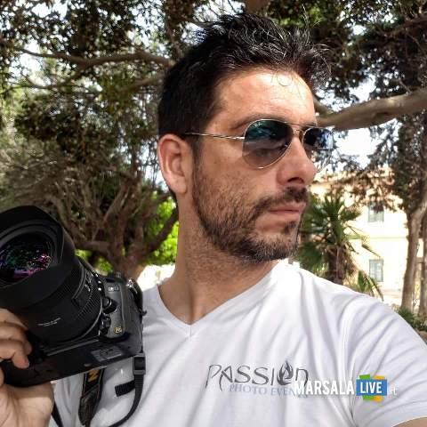 Alvin Nizza, Passion Photo Events