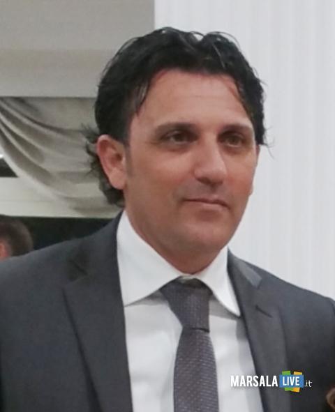 Antonino Gerardi, marsala