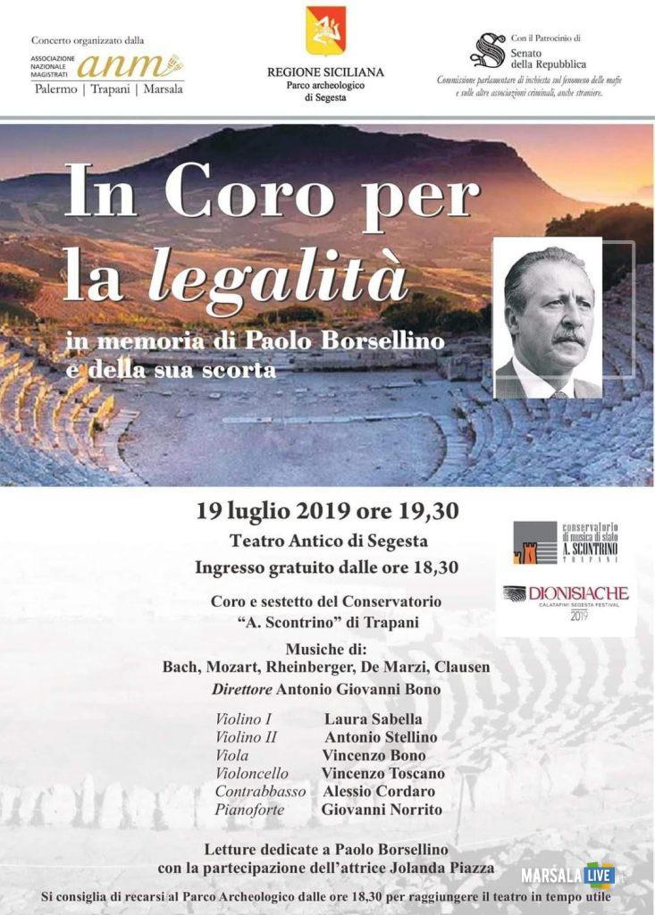 Concerto-In-coro-per-la-legalità-Teatro-di-Segesta-19-luglio-2019.