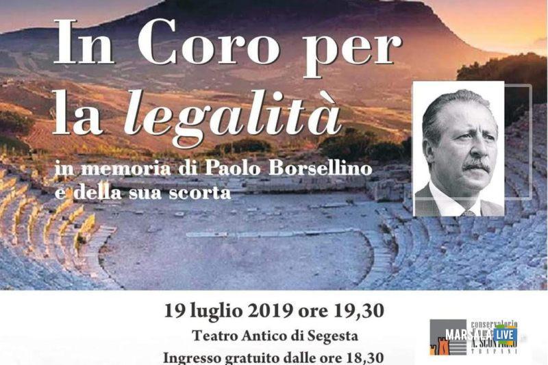 Concerto-In-coro-per-la-legalità-Teatro-di-Segesta-19-luglio-2019