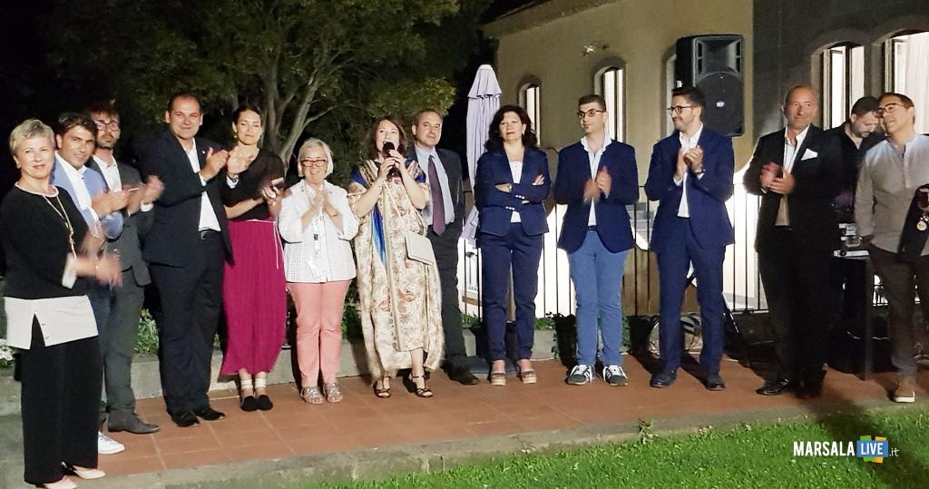 Convegno nazionale donne del vino sicilia (1)