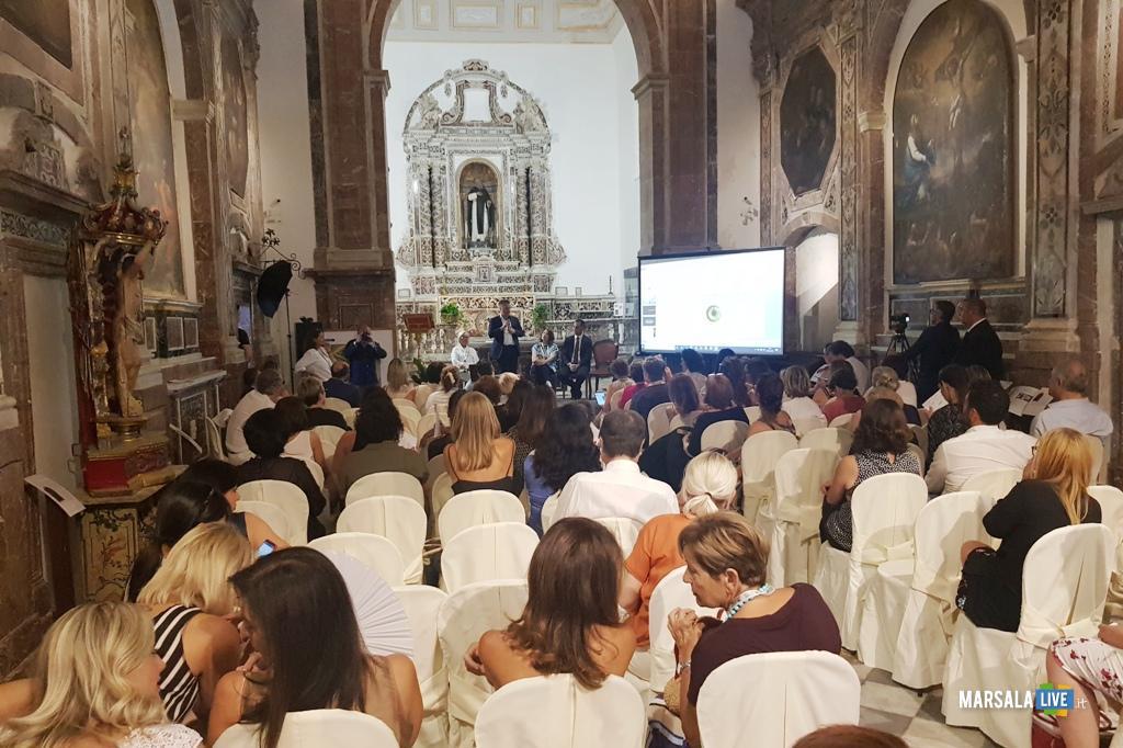 Convegno nazionale donne del vino sicilia (2)