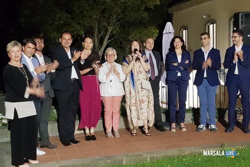 Convegno nazionale donne del vino sicilia (3)