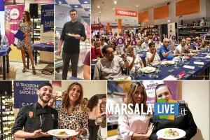 Cous Cous Fest, finale concorso chef siciliani