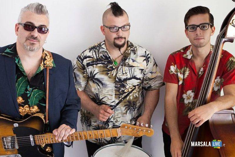Don Diego Trio