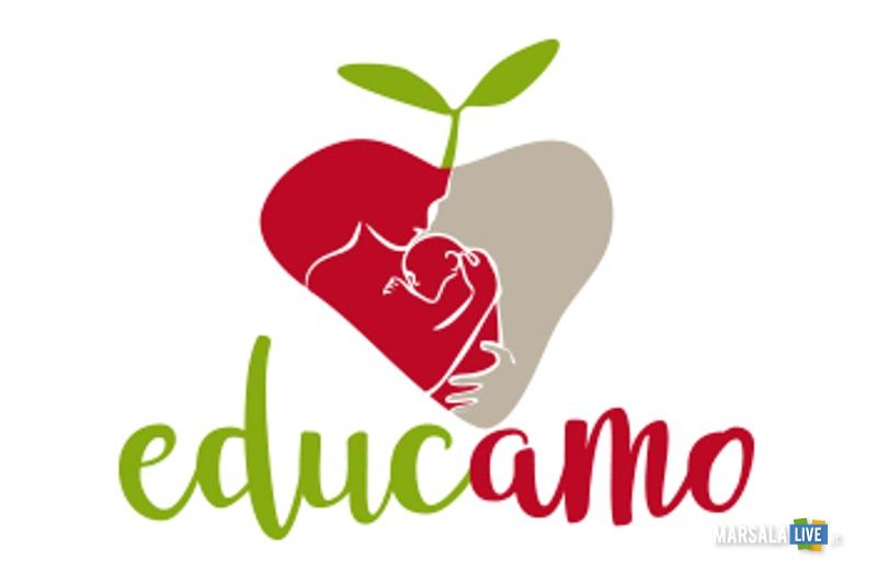 EducAmo APS logo