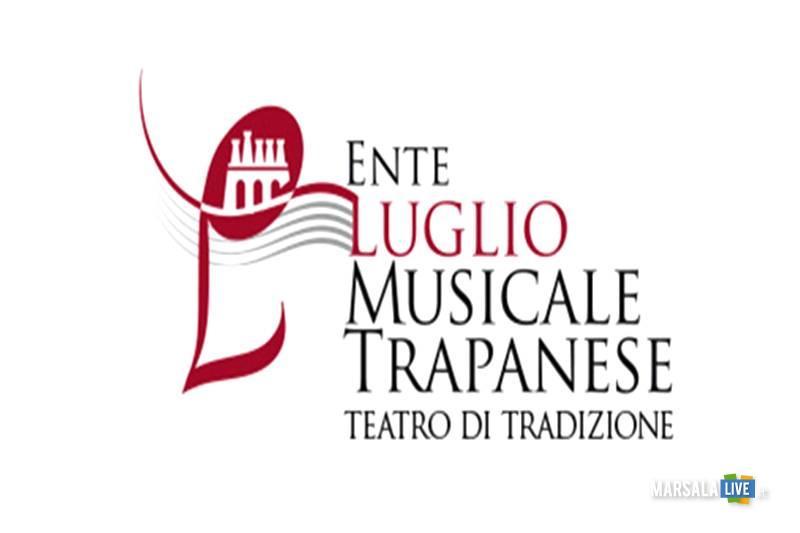 Ente Luglio Musicale Trapanese