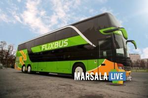FlixBus_3