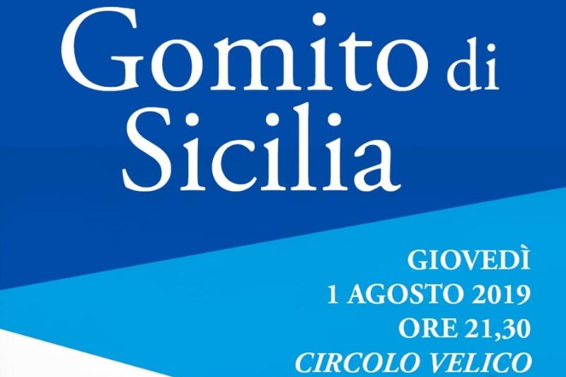 Gomito_di_Sicilia_Circolo_Velico 2019