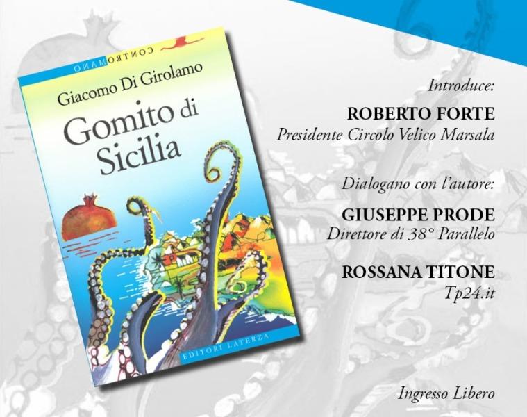 Gomito_di_Sicilia_Circolo_Velico