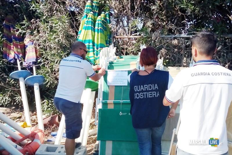 Guardia_Costiera_MARSALA_restituisce_alla_collettivita_oltre_100_metri_quadri_di_spiagge_libere__1_
