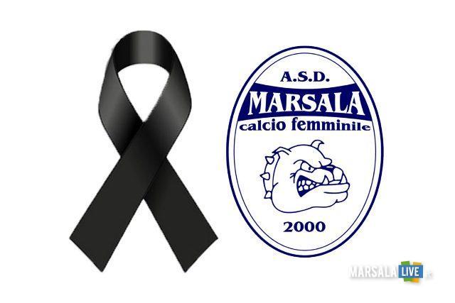 LOGO-CF-MARSALA-LUTTO-1320x743