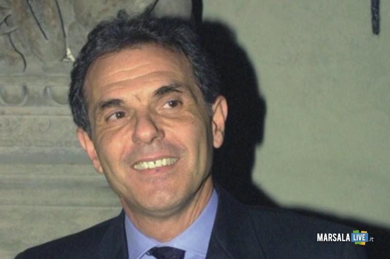 Lorenzo-Ceraulo