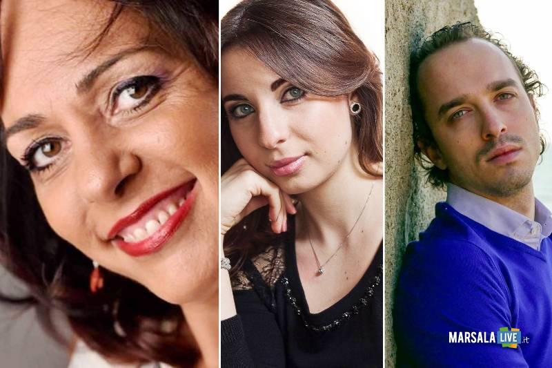 Luglio Musicale Trapanese 2019