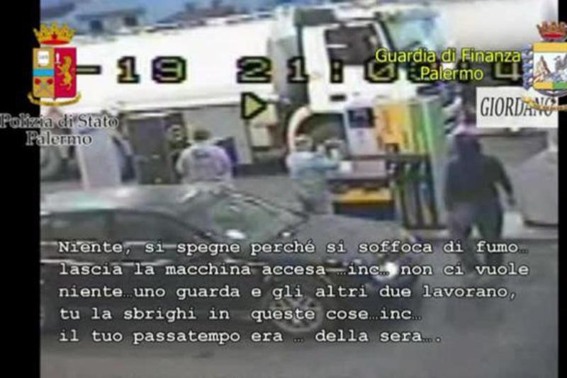 Mafia, colpo al clan di Brancaccio