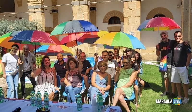 Marcia dei diritti a Marsala - conferenza (4)