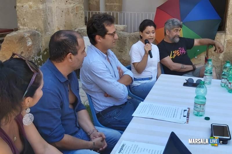 Marcia dei diritti a Marsala - conferenza (5)