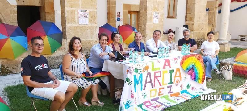 Marcia dei diritti a Marsala - conferenza (7)