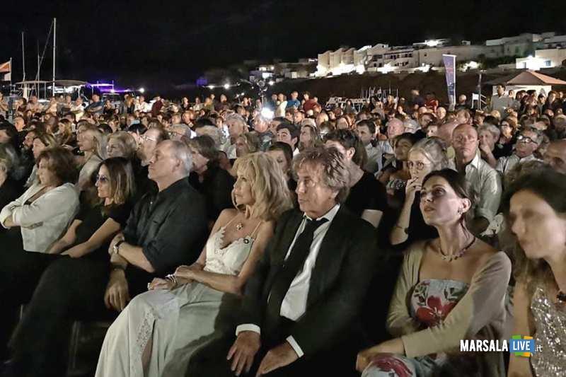Marettimo Film Fest 1