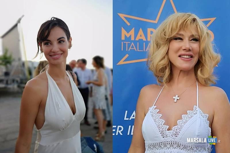 Marettimo Film Fest 2019