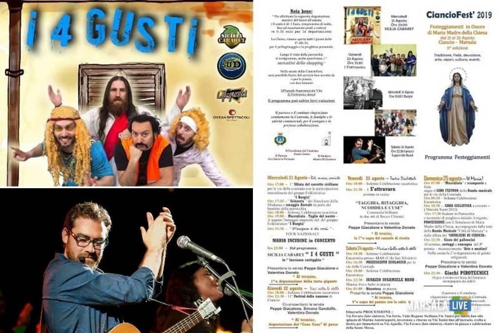 Marsala-CiancioFest-2019