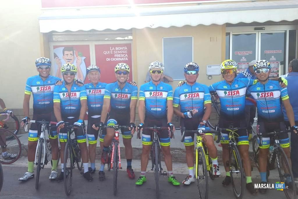 Marsala Team 2012 (1)