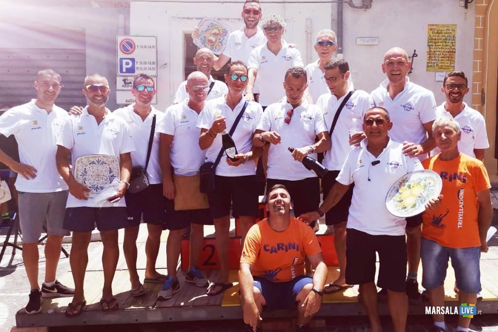 Marsala Team 2012 (2)