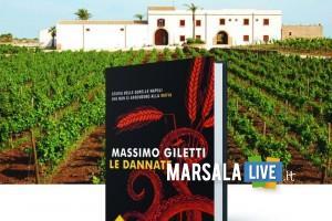 Marsala_Ledannate_Massimo_Giletti