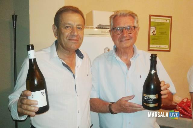 Mazara del Vallo - ISTITUTO EUROARABO (1)