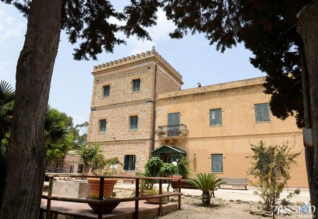 Mozia, isola fenicia, Stagnone, Passion Photo Events (4)