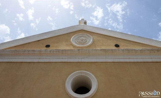 Mozia, isola fenicia, Stagnone, Passion Photo Events (7)