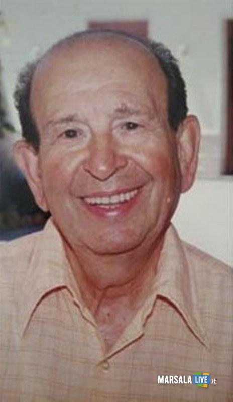 Paolo Angileri
