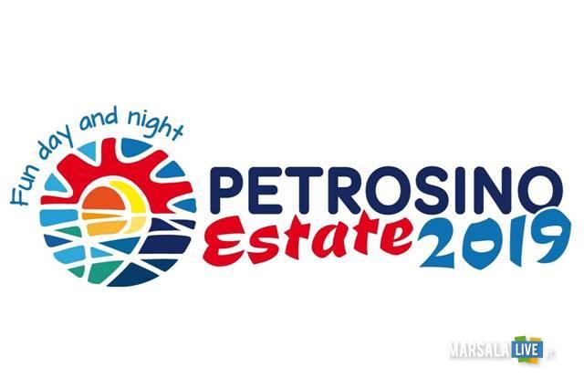 Petrosino Estate 2019 (5)
