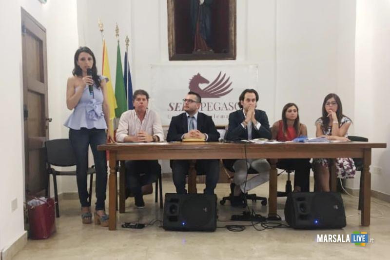 Valentina Accardo_assemblea consulta agricola contro aumenti canone irriguo