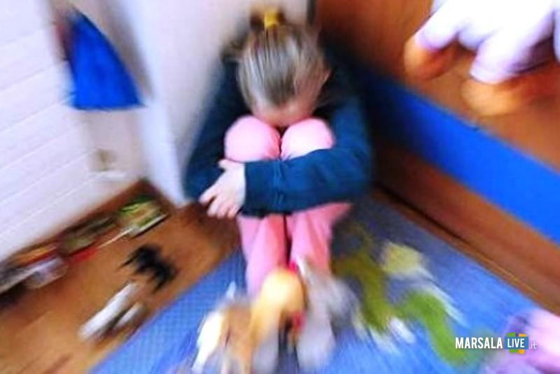 abusi-su-minori