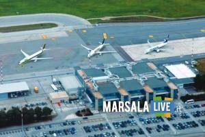 aeroporto-Trapani-Birgi