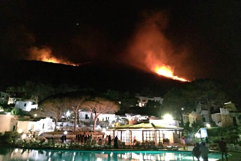 antonino-romano-facebook-incendio-calampiso-san-vito-lo-capo