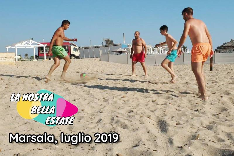 la nostra bella estate - LNBE 2019 04