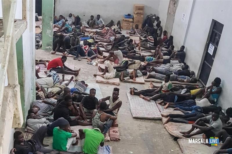 libia_migranti_03