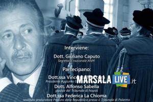 marsala - borsellino