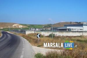 marsala-sicilfert
