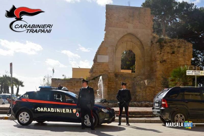 mazara-del-vallo-carabinieri