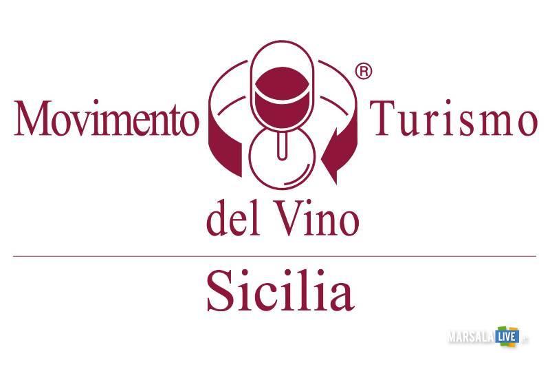 movimento turismo vino sicilia