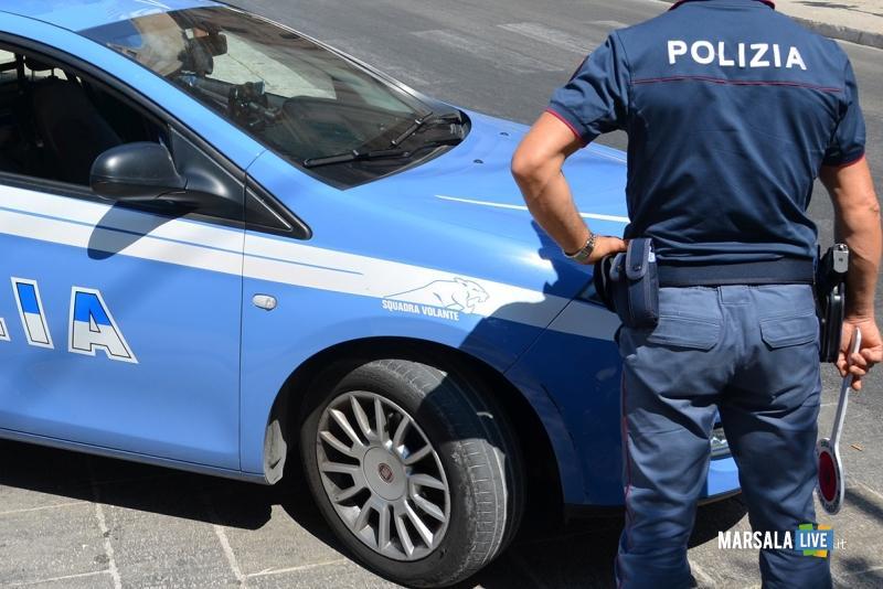 polizia-di-stato-squadra-volante