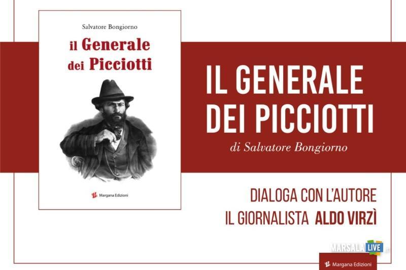 presentazione Bongiorno