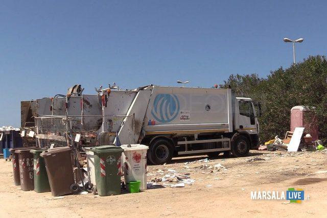 raccota rifiuti marsala (1)