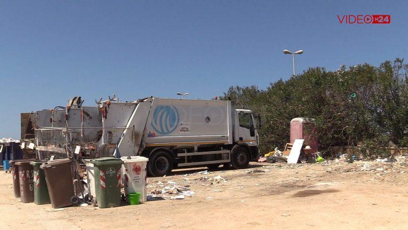 raccota rifiuti marsala (2)