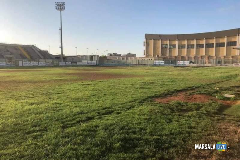 stadio-marsala-tifosi-in-modo-unanime-insorgono-ente-comune