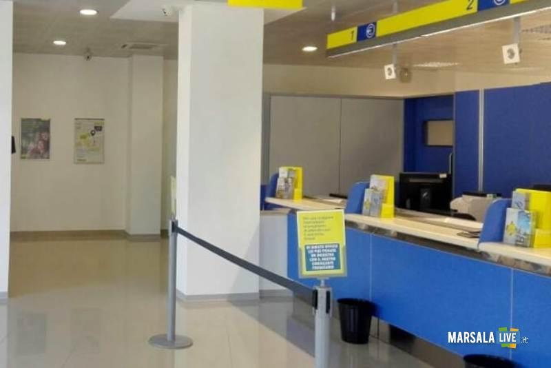 ufficio-postale
